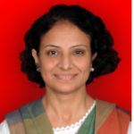 Guest Column: Good Medical Practice Part 2: Changing Behavior of the Indian Patient