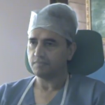 In Conversation with Dr. Devi Shetty- Part I of IV