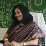 In conversation with Dr. Sunita Maheshwari: Part 2: Healthcare Innovation in India